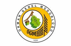 OGM'ye Bin 150 Orman Mühendisi ve 2 Bin 700 Orman Muhafaza Memuru Atandı