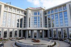 Sağlık Bakanlığı Koronavirüs Nedeniyle Özel ve Vakıf Hastanelerini 'Pandemi' Hastanesi İlan Etti