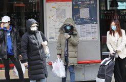 Koronavirüs Pandemisi Üç Yolla Bitebilir