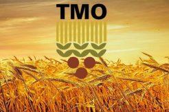 TMO Cumhurbaşkanı'nın Açıklamasının Ardından Sürecin Nasıl İşleyeceğini Duyurdu