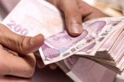 Fahiş fiyat artışı yapan 60 firmaya 3,1 milyon lira para cezası