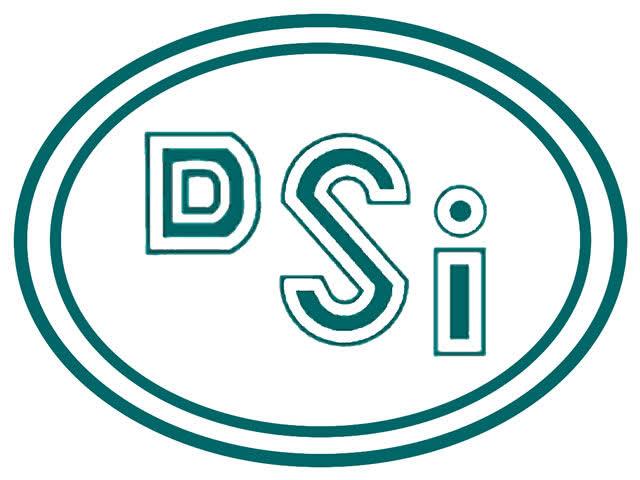 DSİ Personel Alımı Yapacak
