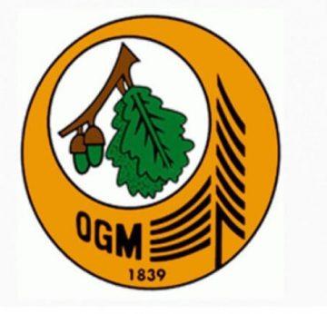 Orman Genel Müdürlüğü işçi alımı yapacak! OGM işçi alımı başvurusu nasıl yapılır?