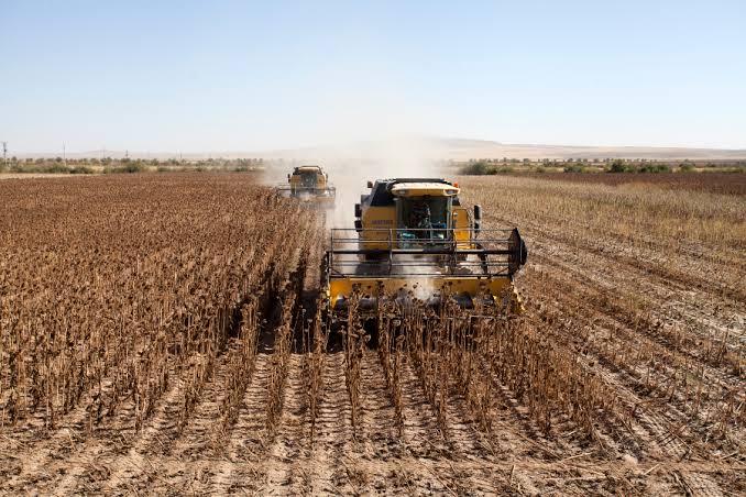 2020 – 2021 Çiftçiye Mazot ve Gübre Desteği Parası Nasıl Alınır? İşte Başvuru Şartları!