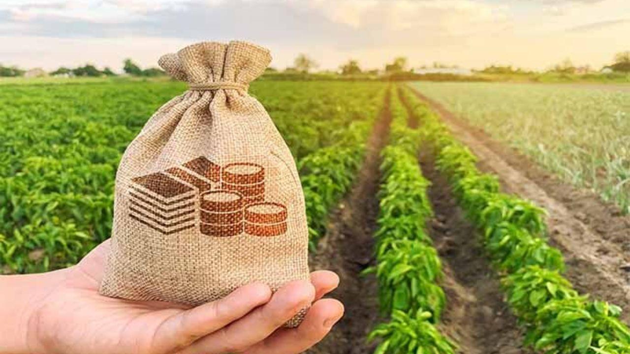 2020 Ziraat Bankası Çiftçi Kredisi Başvurusu Nasıl Yapılır?
